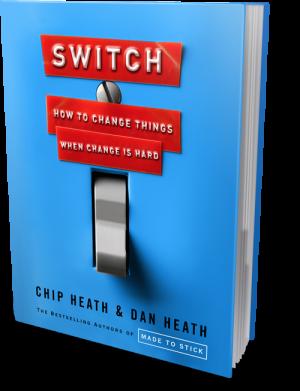 book-switch-300x391